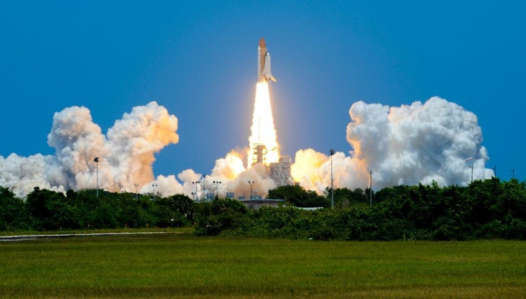 memorable-nasa-launches