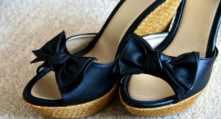 men-s-shoe-size-6-same-women-s-shoe-size-8