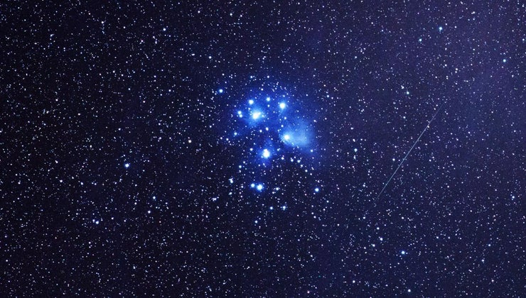 meteors-burn-up-mesosphere