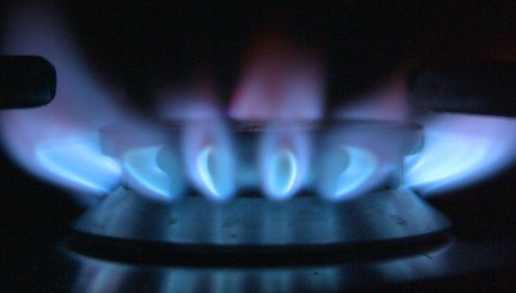 methane-gas-harmful-humans