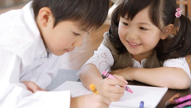 methods-studying-human-behavior