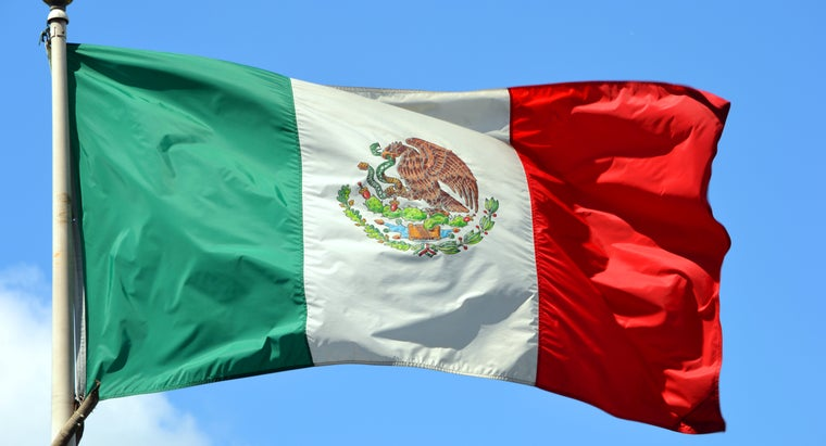 mexican-independence-day-celebrated