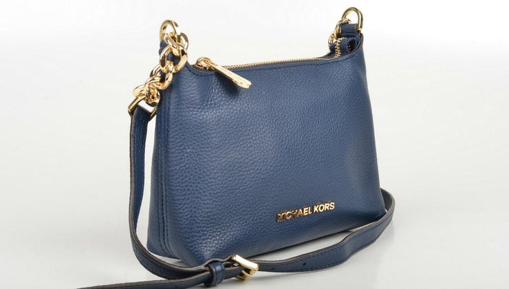 michael-kors-handbags-made