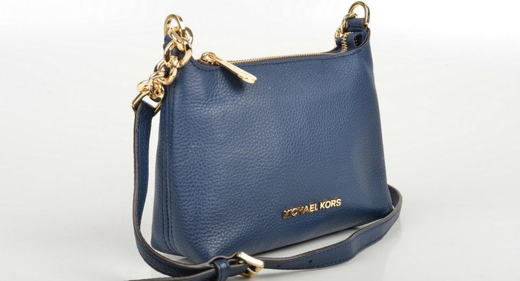 michael-kors-handbags-made