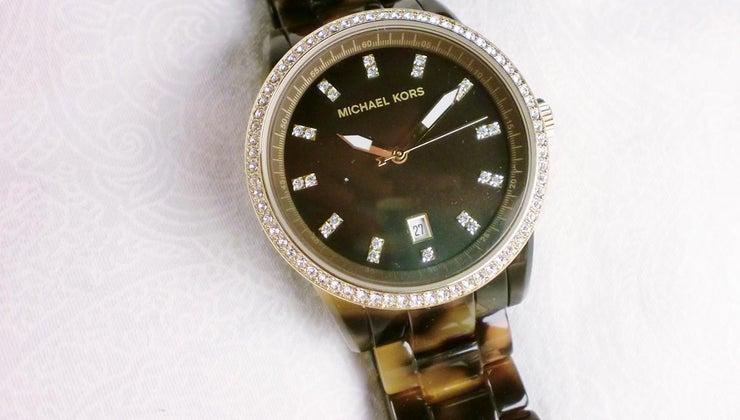 michael-kors-watches