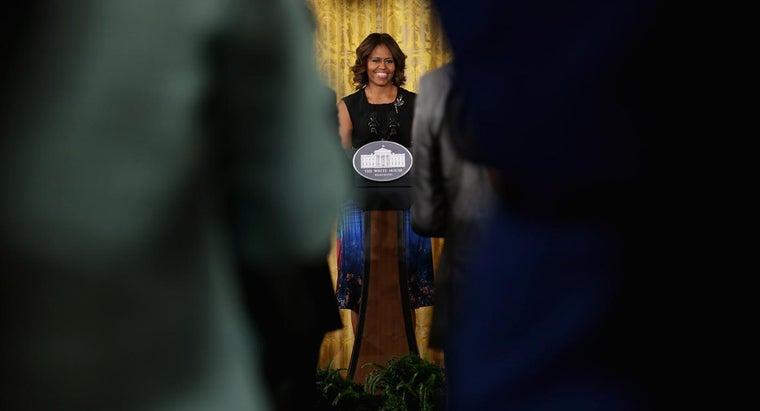 michelle-obama-famous