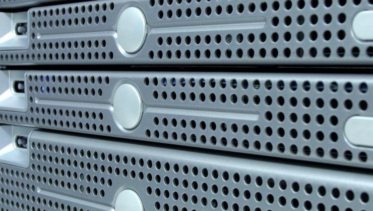 microsoft-access-used