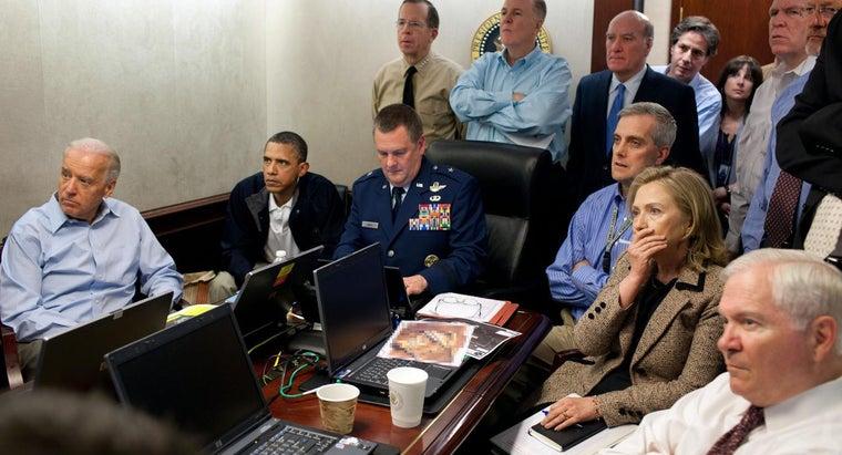 military-powers-president