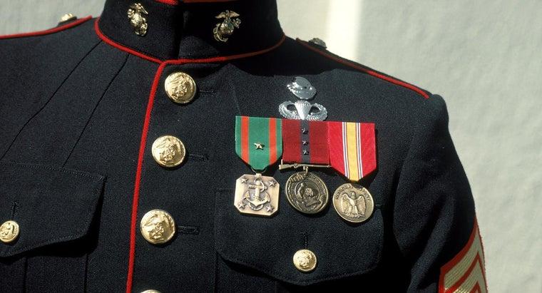 military-ranks-u-s-marines-descending-order