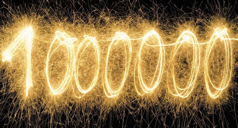 million-look-like-numbers