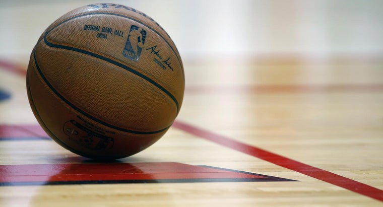 minimum-ceiling-height-indoor-basketball-court
