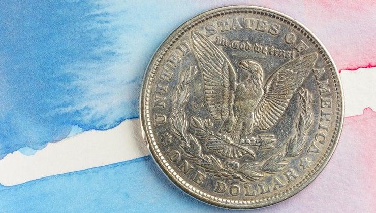 mint-mark-morgan-silver-dollar