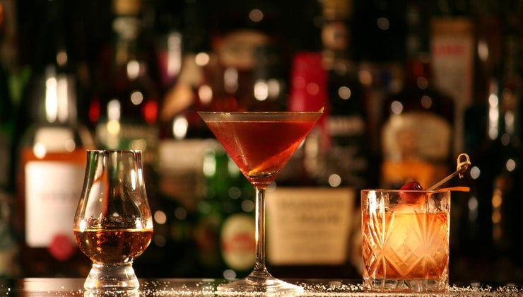 mixes-well-whiskey