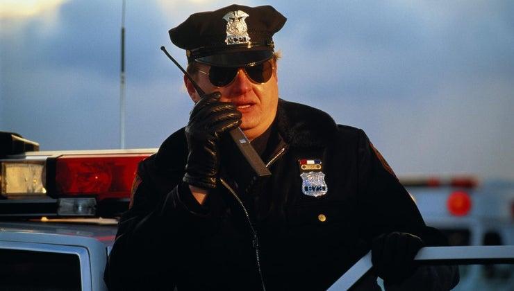 mo-mean-police-talk