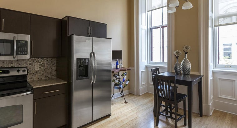 What Is Monochromatic Stainless Steel