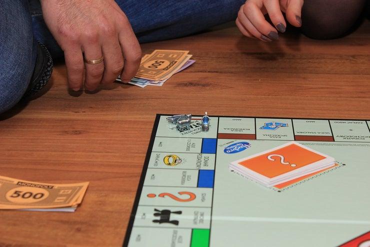 Monopoly 1973471 1280