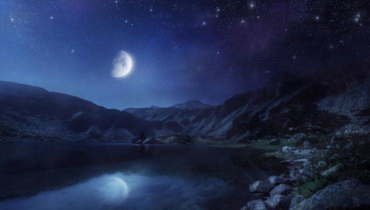 moon-important