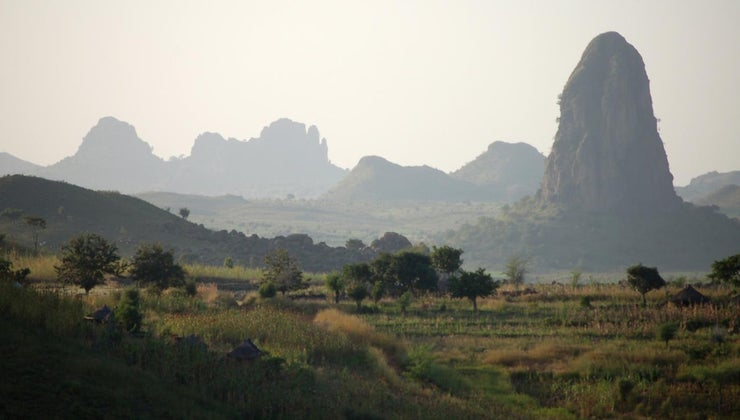 mountain-ranges-africa