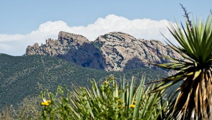 mountains-found