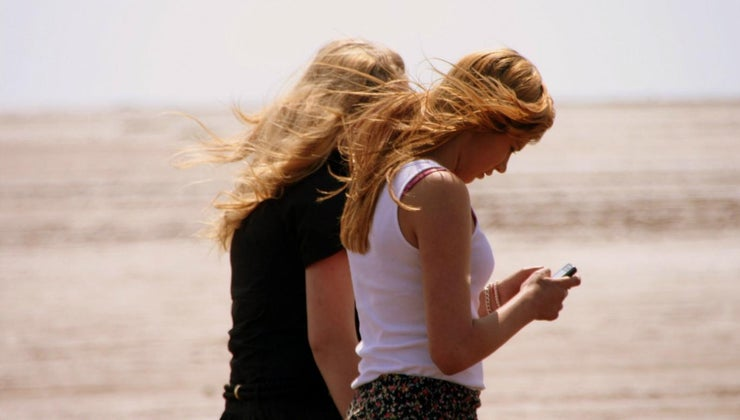 muah-mean-text-message