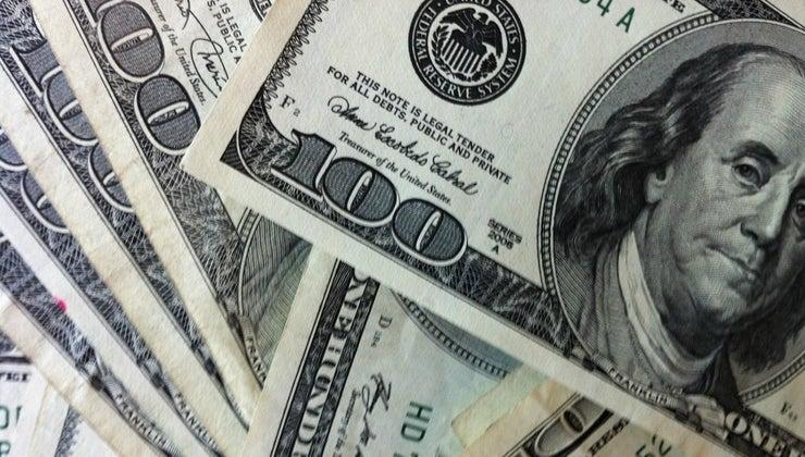 much-100-bill-weigh