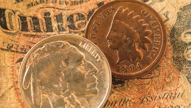 much-1900-penny-worth
