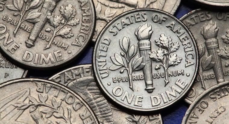 much-1941-dime-worth