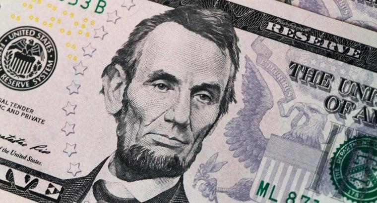 much-1953-five-dollar-bill-worth