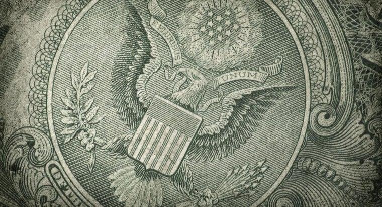 much-1957-one-dollar-bill-worth