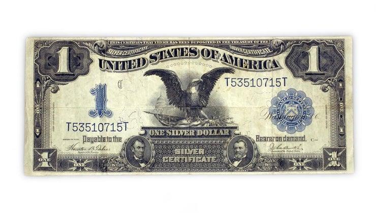 much-1957-one-dollar-silver-certificate-worth