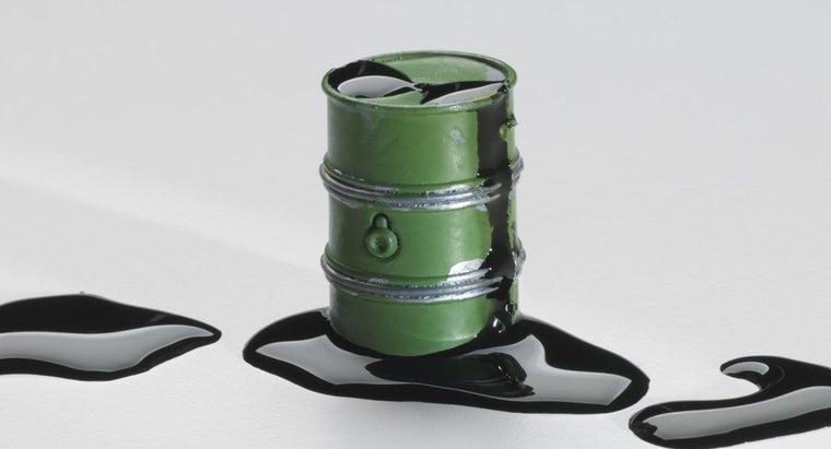 much-55-gallon-drum-oil-weigh