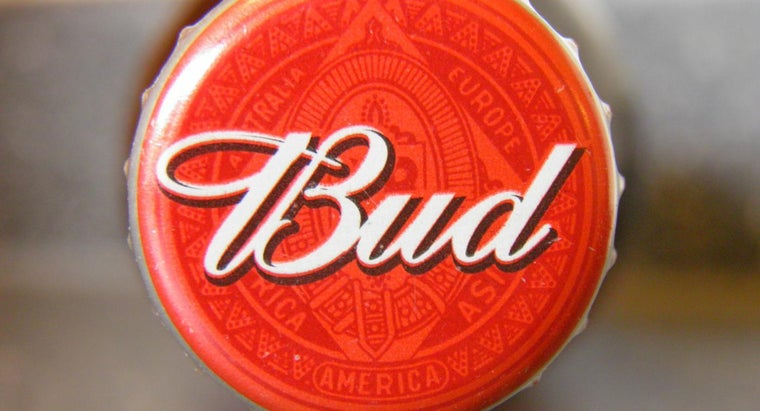 much-alcohol-budweiser-beer