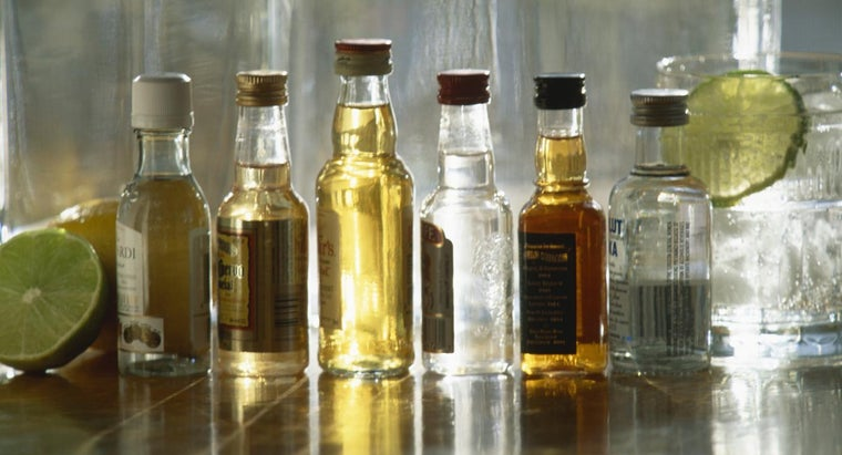 much-alcohol-mini-bottle