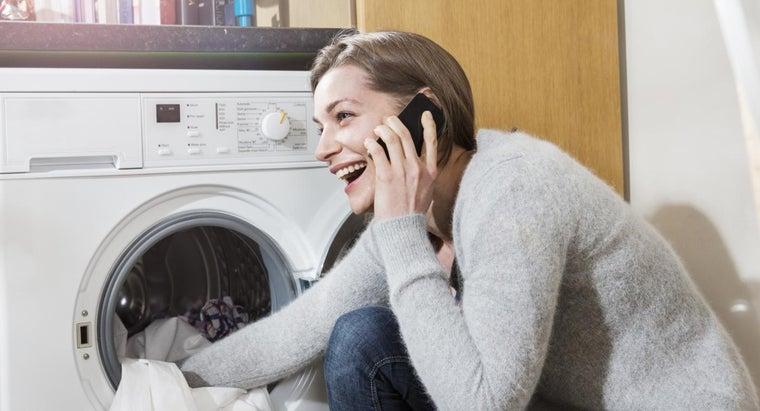 much-average-washing-machine-weigh