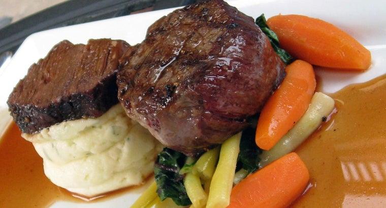 much-beef-tenderloin-should-cook-20-people