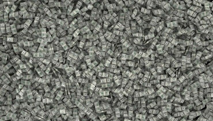 much-billion-dollars-weigh
