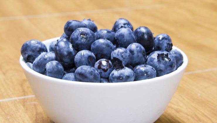 much-blueberries-weigh