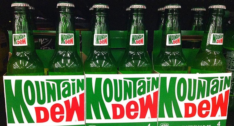 much-caffeine-mountain-dew