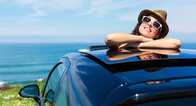 much-car-sunroof-installation-typically-cost