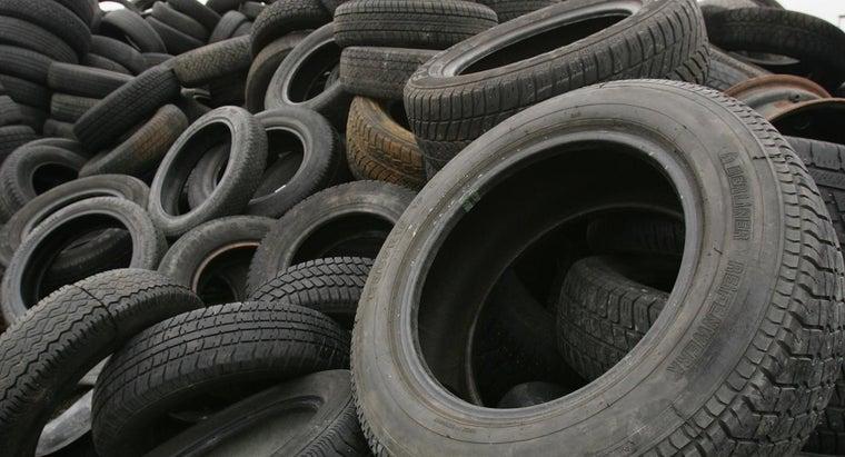 much-car-tire-weigh