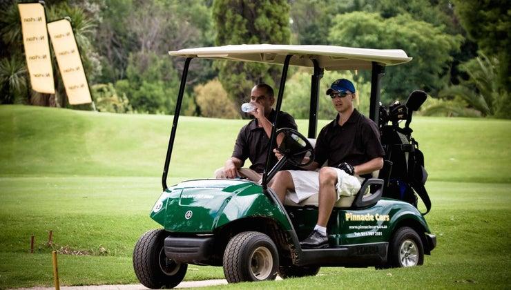 much-club-car-golf-cart-weigh
