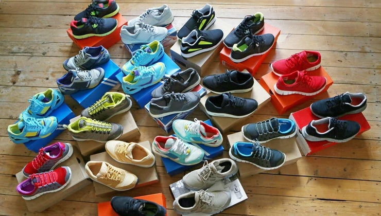 much-cost-make-pair-sneakers