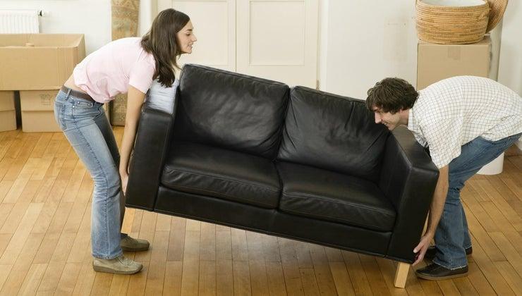 much-couch-weigh