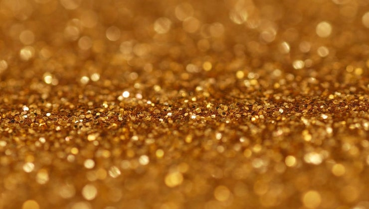 much-cubic-foot-gold-weigh