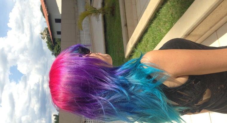much-developer-add-hair-color