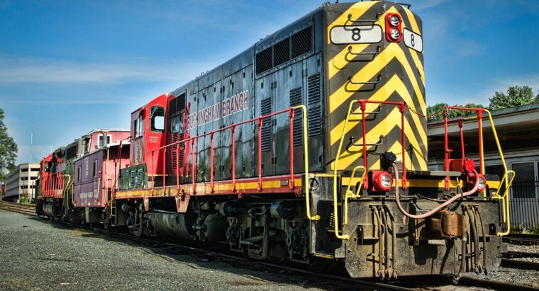 much-diesel-locomotive-weigh