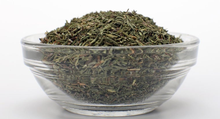 much-dried-thyme-equals-fresh-thyme