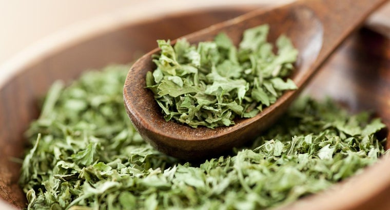 much-dry-parsley-equals-fresh-parsley