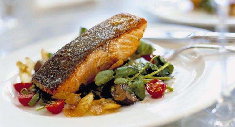 much-fish-should-serve-per-person