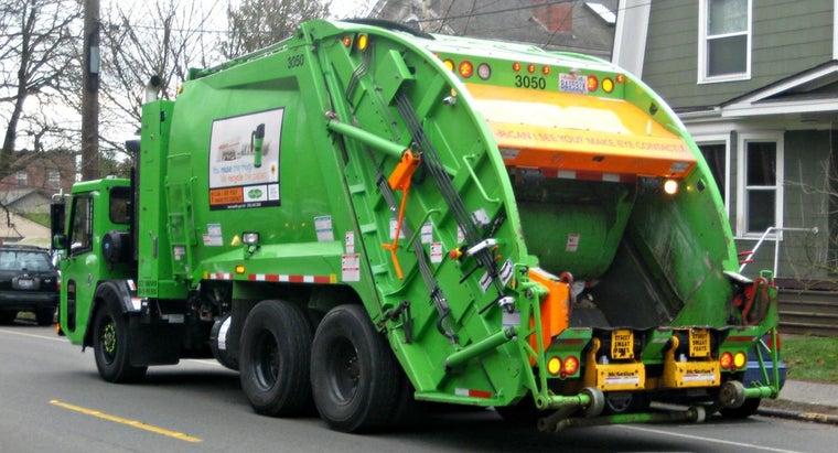 much-garbage-truck-weigh